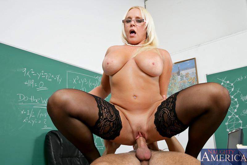 Secretary porn thumbs