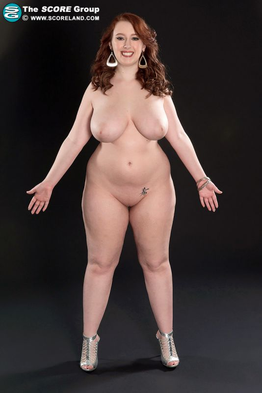 Multiple nude girls photo shoot conference