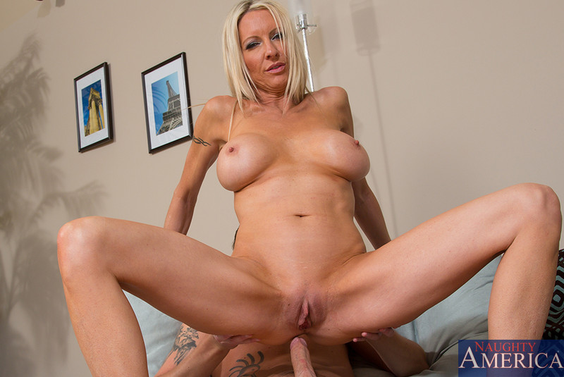 image Lauren phoenix fuck my ass very hard