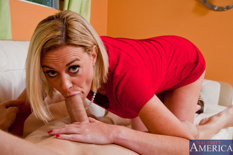 Milf Fucks Daughter Boyfriend