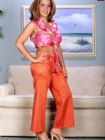The Big-titted Carey – Big Tits