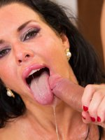 Veronica Avluv is leaving her current employer to start her own company and she would love to bring her favorite employee with her. He's hesitant to join her,  but Veronica has a special immediate bonus to help persuade him. It's not necessarily a cash bon