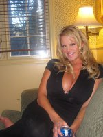 When you're in the mountains,  the first thing that comes to mind is to have sex – MILF,  Big Tits,  Kelly Madison
