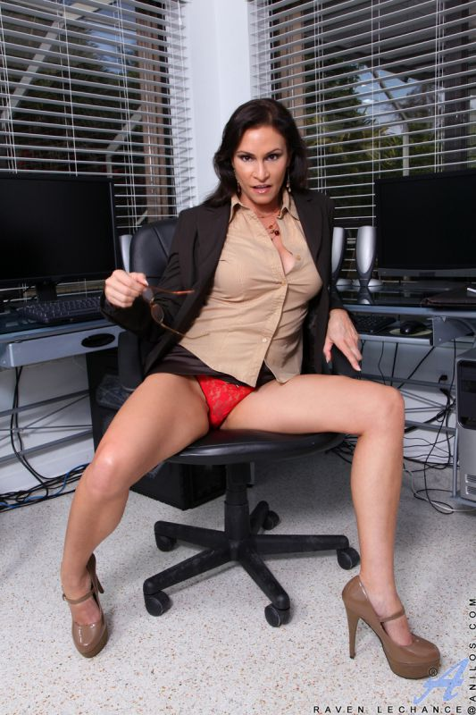 Cockold sex slave wife