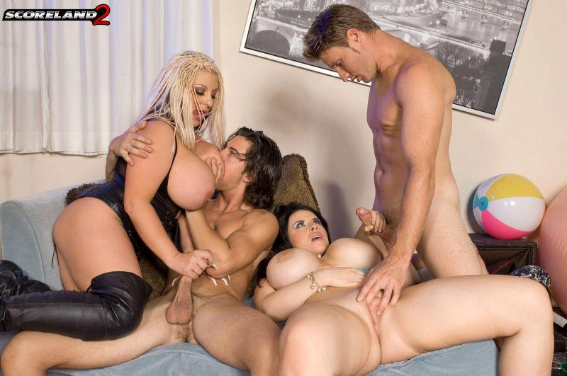 порно секс эксперименты видео