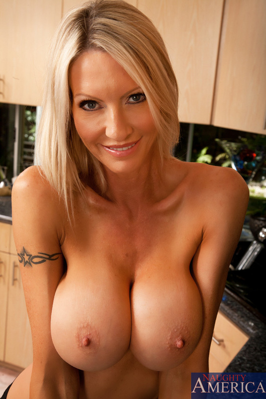 gorgeous milfs porn If you  are under 18 you must leave RIGHT NOW!!