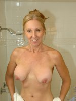 Dripping wet milf with big tits fucks a huge toy – Big Boobs, Big Nipples, Landing Strip Pussy, Blonde, Long hair, Bras, Panties, Masturbation, Toys, Wet, Big Areolas, Enhanced, Milf