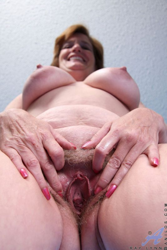 Images of Big Pussy Grandma - Amateur Adult Gallery