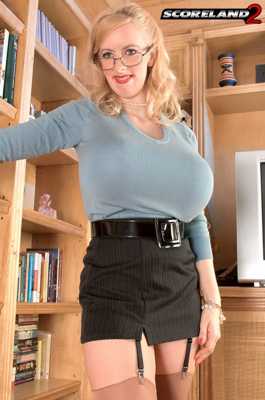 Many thanks Alena snow nordic knockers confirm. All