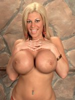 By Request - Big Tits