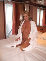 Kelly wakes up with a big cock in her pussy. – MILF,  Big Tits,  Kelly Madison