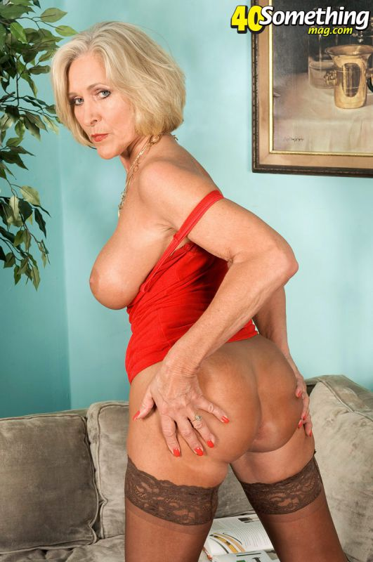 mature southern nude ladies