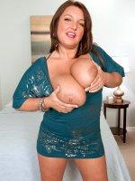 Boobcore - Big Tits,  Blowjob,  Cumshot