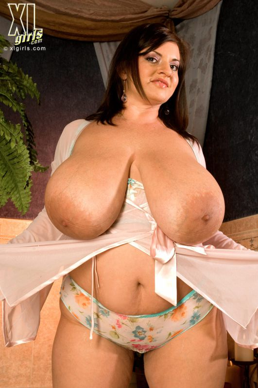 Big Butt Mature Sex